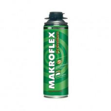 Очиститель Макрофлекс Премиум 0,5 л.