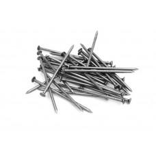 Гвозди строительные 5,0*150 мм