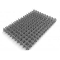 Сетка арматурная (5) 150*150 (2,0*3,0)