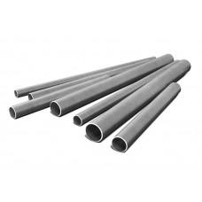 Труба ВГП ф 15*2.8 дл. 6м