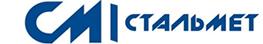 «Стальмет - Металлопрокат в Красноярске, купить металл по выгодной цене